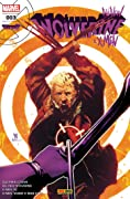 All-New Wolverine & the X-Men Tome 3: Le monde est un vampire