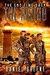 The Rising (The End Time Saga #3)