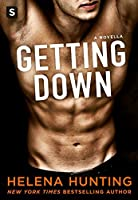 Getting Down (Shacking Up #1.5)