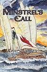 Minstrel's Call (The Minstrel's Song, #4)