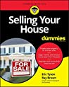 Selling Your House For Dummies (For Dummies (Business & Personal Finance))