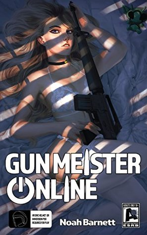 Meister Online
