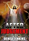 After Judgement