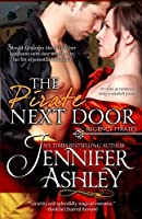 The Pirate Next Door: Regency Pirates: Volume 1