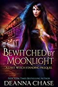 Bewitched By Moonlight