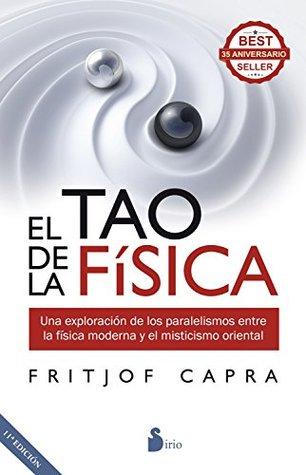 Get El Tao De La Física Fritjof Capra Pdf 95fqb1