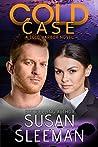 Cold Case (Cold Harbor #4)