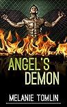 Angel's Demon (Angel Series, #5)