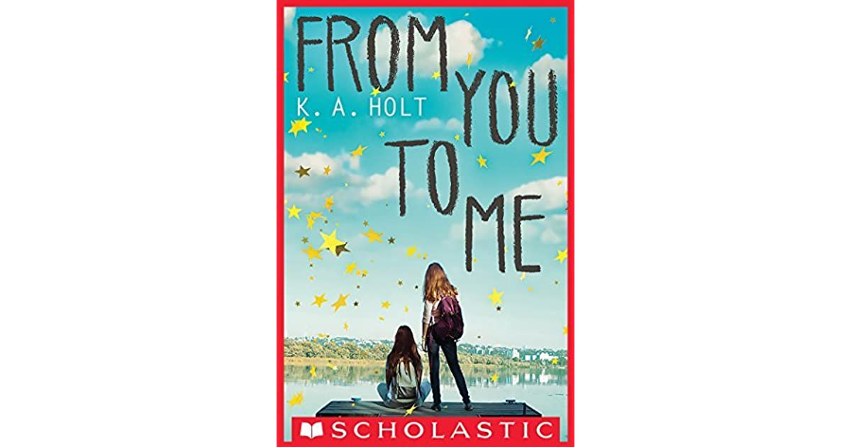 Fiction Books About Travel And Love