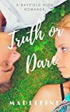 Truth or Dare (A Bayfield High Romance Book 1)