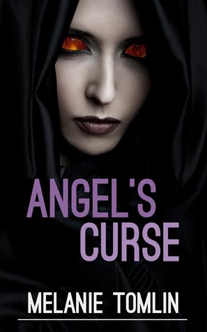 Angel's Curse (Angel Series, #2)