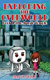 Exploring the Overworld (Book 1): The Jungle Temple (An Unofficial Minecraft Book for Kids Ages 9 - 12 (Preteen) (Ghast the Supervillain 7)