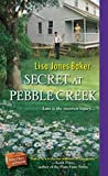 Secret at Pebble Creek (Hope Chest of Dreams Book 4)