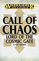 Lord of the Cosmic Gate (Call of Chaos)