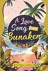 A Love Song from Bunaken