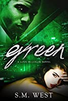 Green (Love in Color Book 3)