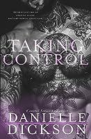 Taking Control (Control #1)