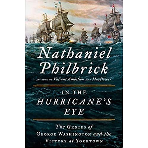 mayflower by nathaniel philbrick essay on Nathaniel philbrick new world order while it took him three years to compose mayflower, philbrick says he actually worked on the book for almost 13 years.