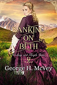 Banking On Beth
