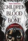 Children of Blood and Bone: Solstenen