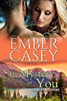 The Mystery of You (The Fontaines #3)