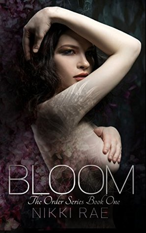 Bloom (The Order #1)