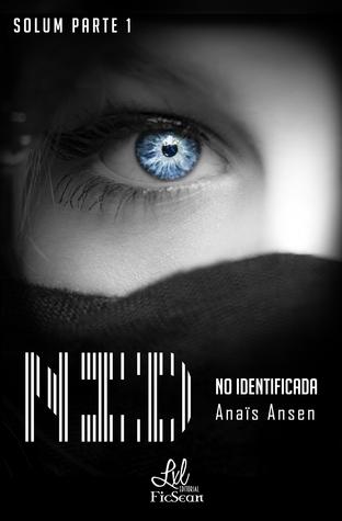 Reseña NID (no identificada), de Anaïs Ansen - Cine de Escritor
