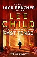 Past Tense (Jack Reacher, #23)
