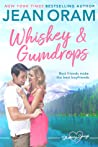 Whiskey and Gumdrops (Blueberry Springs #1)