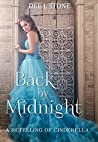 Back by Midnight: A Retelling of Cinderella