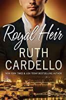 Royal Heir (Westerly Billionaire #3)