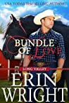 Bundle of Love (Long Valley, #4)