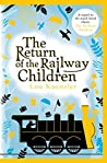 The Return of the Railway Children