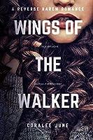 Wings of the Walker (The Walker #1)