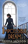 Impossible Dream (The Percy Place #1)