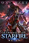 Reign (Strands of Starfire #1)