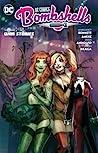 DC Comics: Bombshells, Vol. 6: War Stories