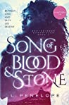 Song of Blood & Stone Sneak Peek