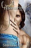 Cruel Temptation
