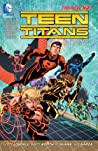 Teen Titans, Volume 2: The Culling