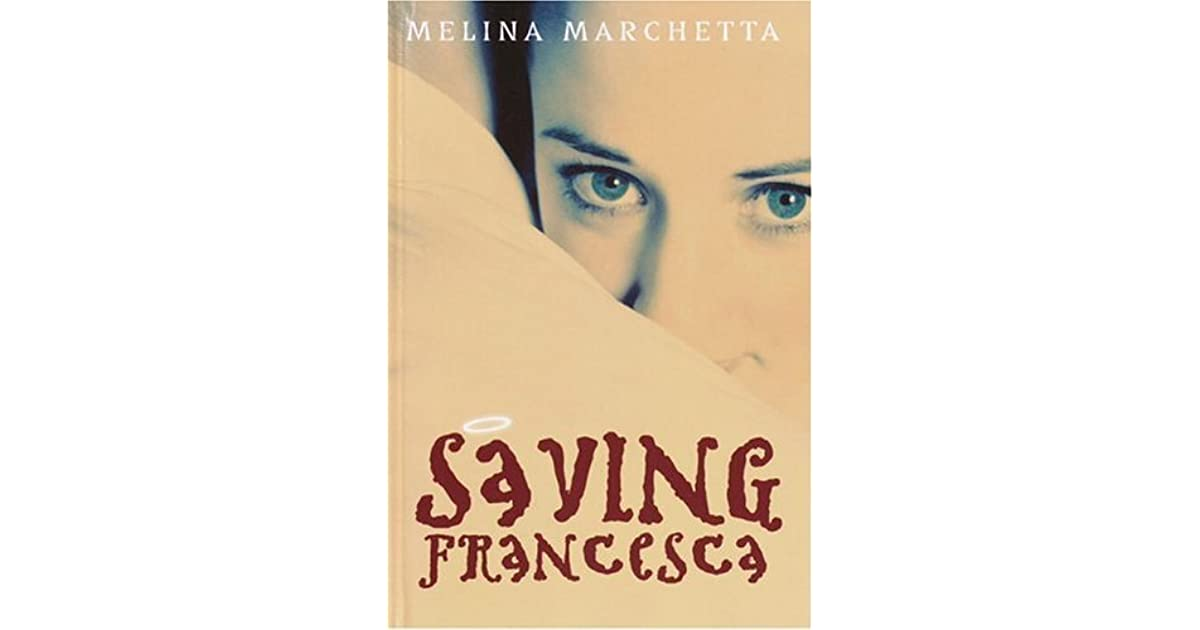 melina marchetta explores the idea of Essay by alice pung when i first read melina marchetta's much-loved book, looking for alibrandi, i was around the same age as josephine alibrandiit was the first australian book i discovered that did not 'try hard' to depict youth, class or ethnicity.
