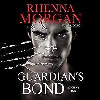 Guardian's Bond
