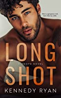 Long Shot (Hoops #1)