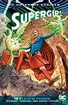 Supergirl, Volume 3: Girl of No Tomorrow