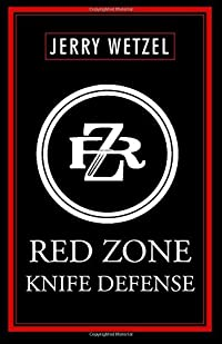 Red Zone Knife Defense