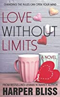 Love Without Limits (The Pink Bean, #7)