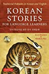 Korean Stories Fo...