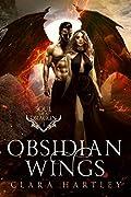 Obsidian Wings