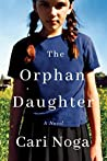 The Orphan Daughter