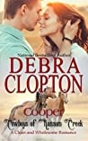 Cooper (Cowboys of Ransom Creek, #3)